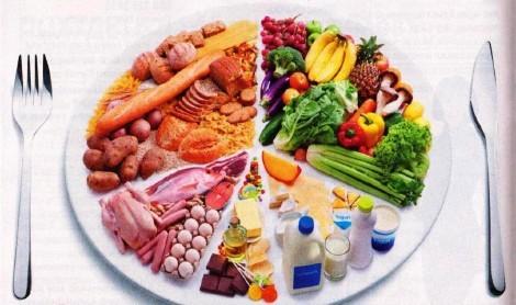 Витаминная азбука Детское питание