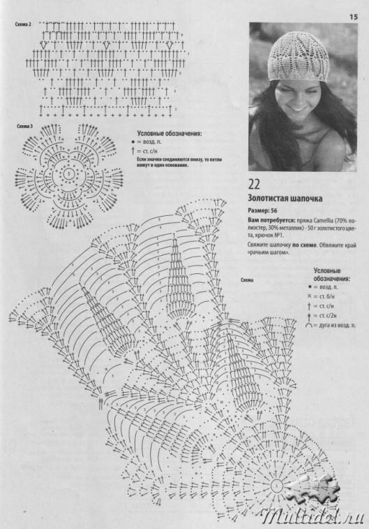 2012-07-09 11:22:07. Креативное рукоделие,вязание. креатив. вязание. вязаный. ya.ru:text. на Яндекс.Фотках
