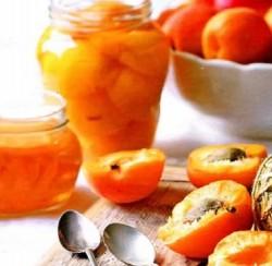 Рецепты консервирования ягод и фруктов в вашу коллекцию