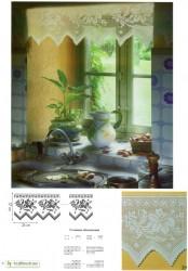 "Журнал ""Вязание крючком"" №10 2012г"