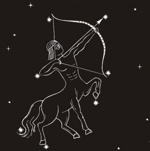 Диета по знаку Зодиака для Стрельцов