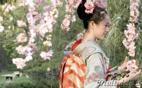Основные секреты японских долгожителей