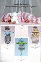 Вяжем малышам