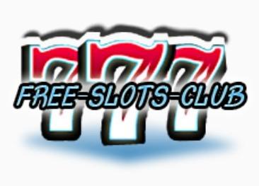 Игровые автоматы Igrosoft играть бесплатно